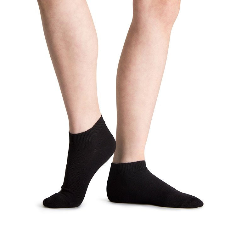 A0422 – Bloch Jazz Socks