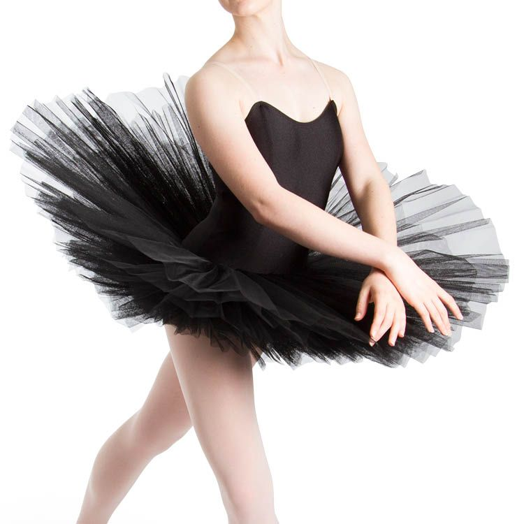 R0222LN – Bloch Russian Womens Tutu