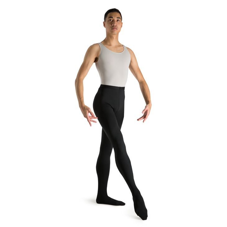 TM5607M – Mirella Mens Footed Tight