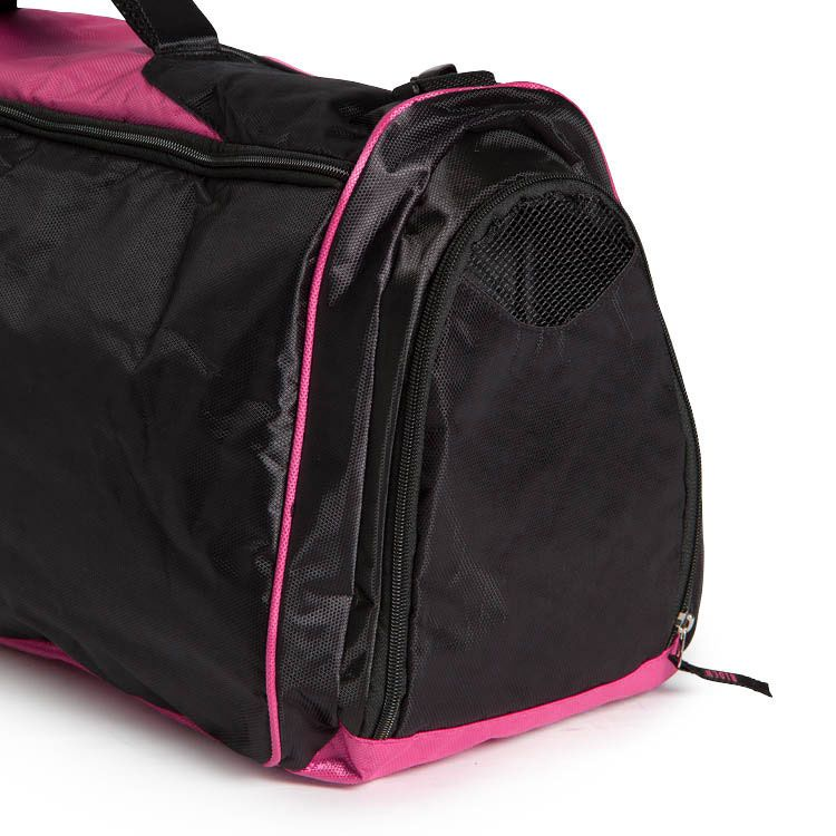 A6114 – Bloch Bagtastic Dance Bag