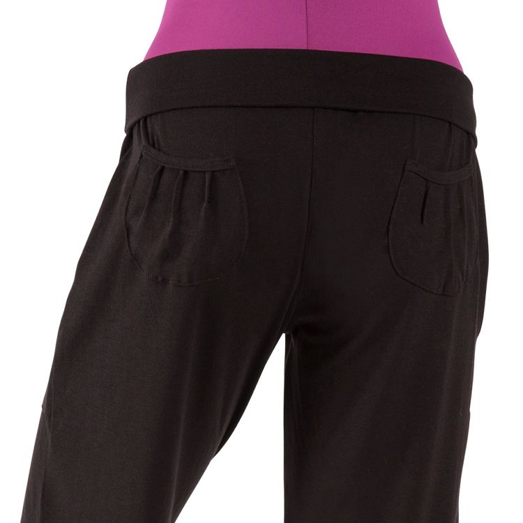 PM5632G – Mirella Mapelle Girls Harem Pant