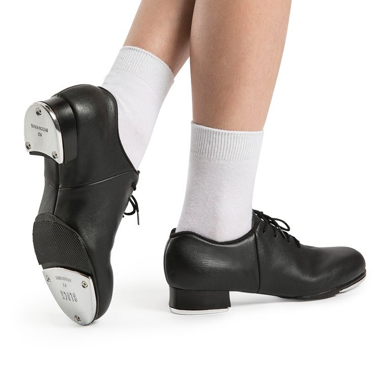 S0388G - Bloch Tap Flex Childrens Tap Shoe