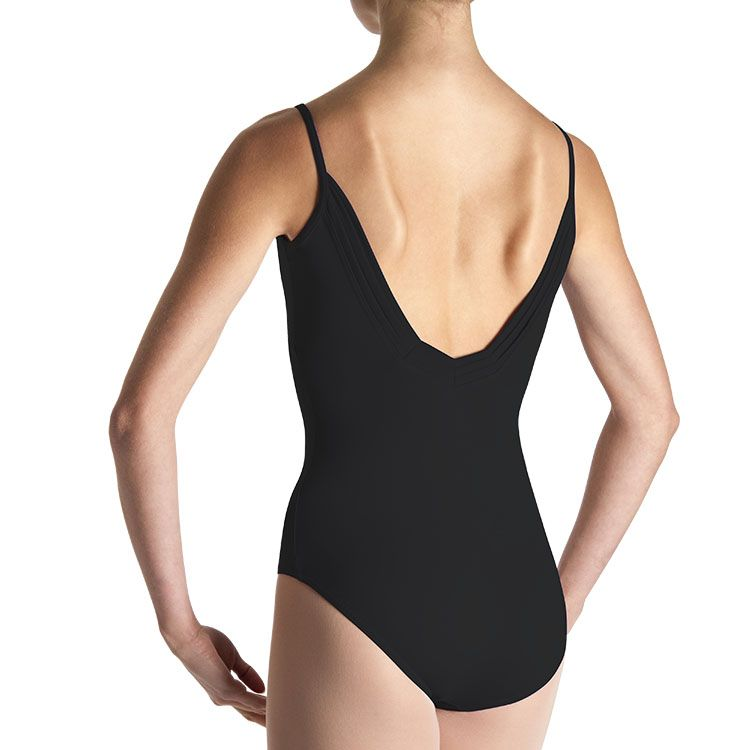 LR5003L - Bloch RAD Rosalind Womens Examination Leotard