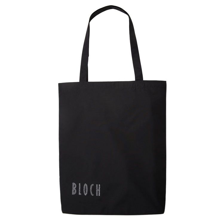 A6401 - Bloch Diamond Tote Large Dance Bag