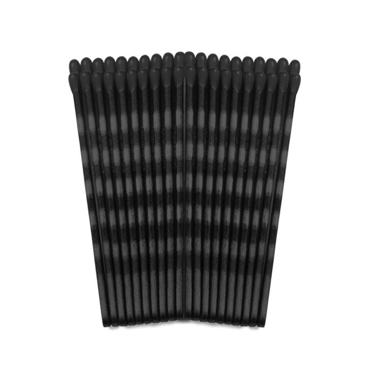 30114M – Bloch Medium Bobby Pins 20 pack