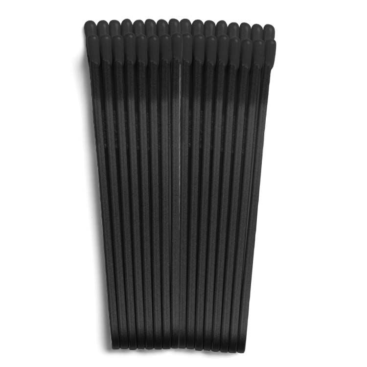 30114L - Bloch Large Bobby Pins 15 Pack