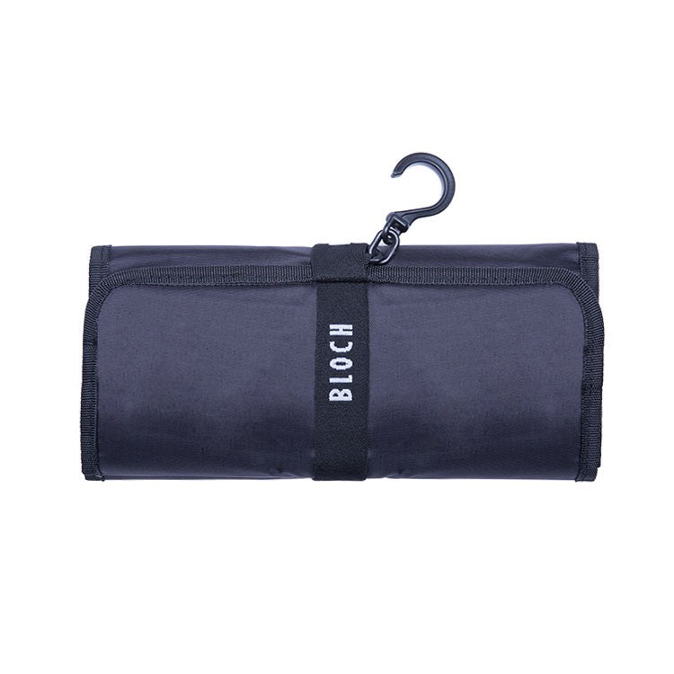 A5318 - Bloch Organizit Compartment Bag