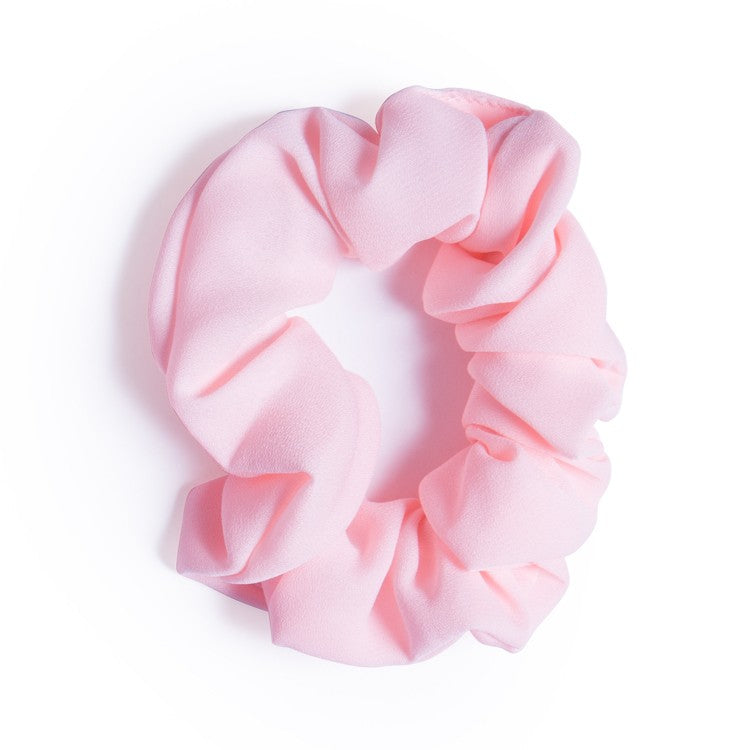 30777 - Junior Georgette Scrunchie