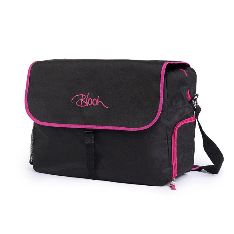 A6413 – Bloch Mercury Dance Bag