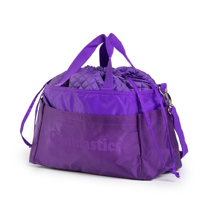A6341 – Bloch Le Gym Sac