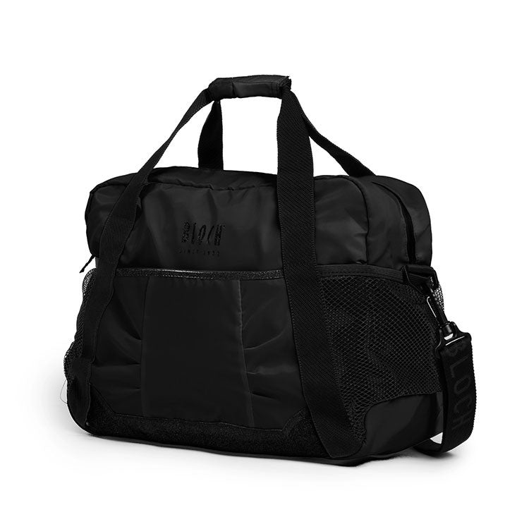 A6350 – Bloch Recital Dance Bag
