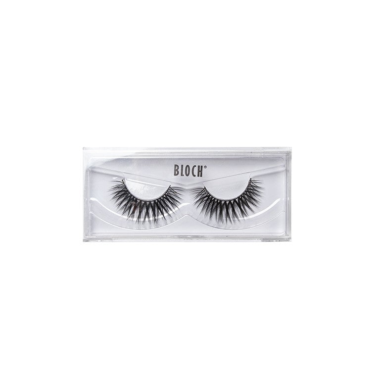 51022 – Bloch Performance False Eyelashes