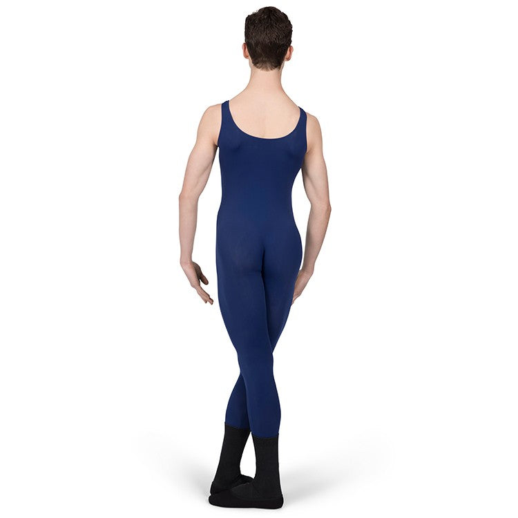 U3775M - Bloch Imperial Chad N/S Mens Unitard