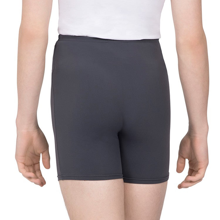 T3706M – Bloch Carlo Mens Fitted Bike Tight