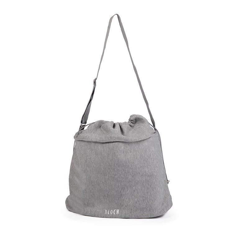 A5237 – Bloch Soft Jersey Shoulder Dance Bag