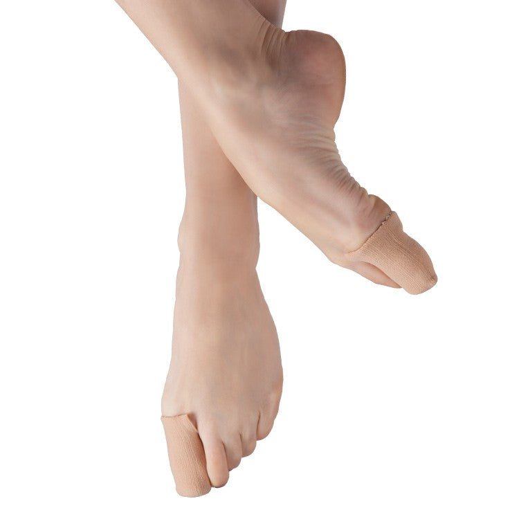 A5920 – Bloch Big Toe Cushion