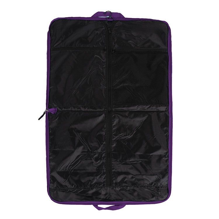 A6345 – Bloch Garment Bag