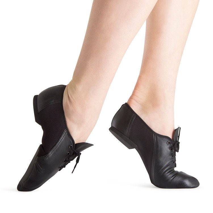 S0493L - Bloch Neo - Jazz Womens Jazz Shoe