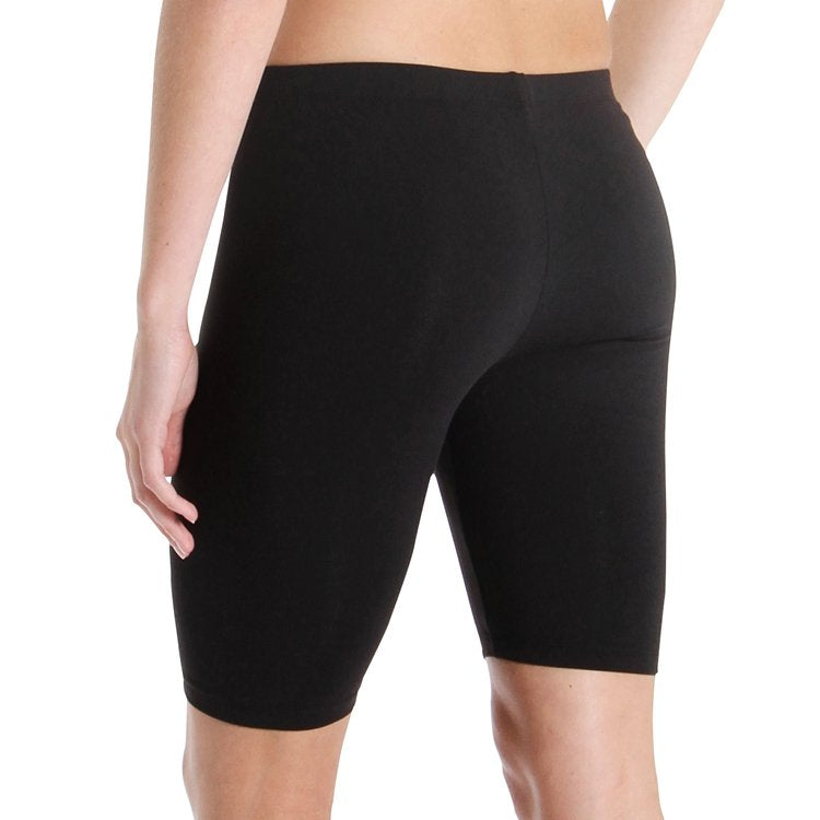 DF5812 - Bloch Womens Bike Short