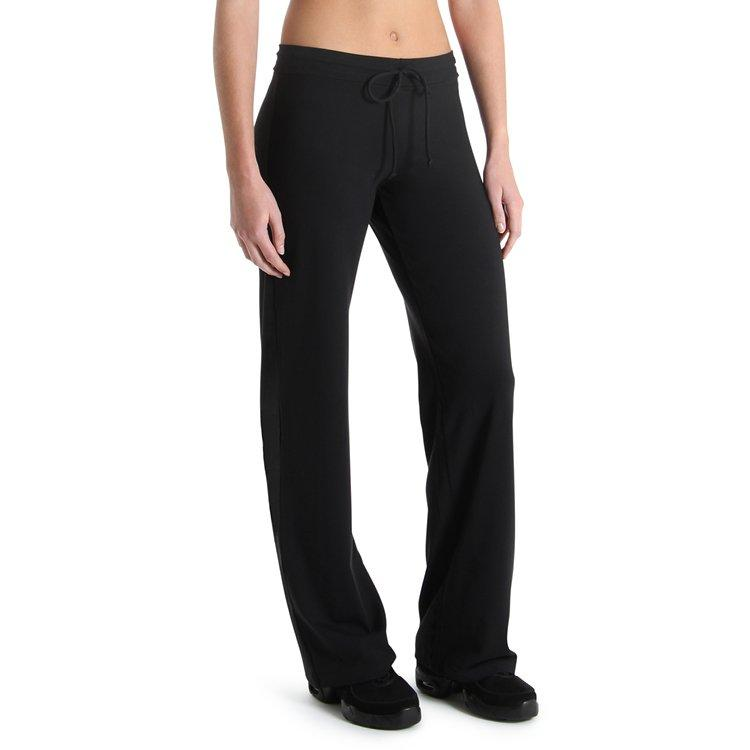 PF5802G – Bloch Tempo Girls Pant