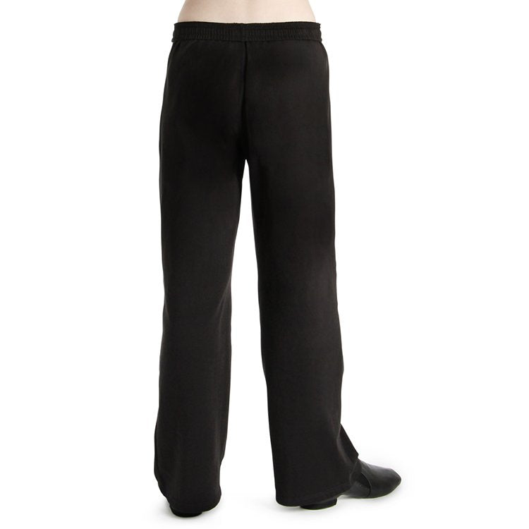 PFT5400G – Bloch Freedom Loose Girls Pant
