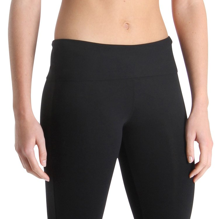 PF5816 – Bloch Crop Womens Leggin