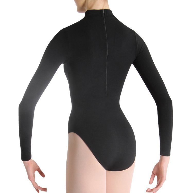 L3460 - Bloch Phedra Womens Leotard