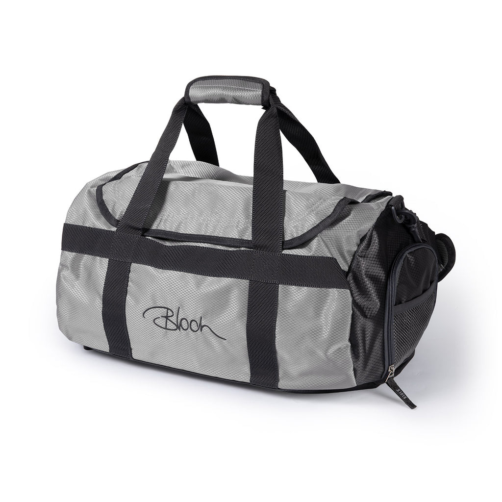 A6372 - Bloch Fusion Dance Bag