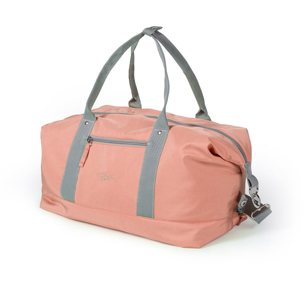 A6388 - Bloch Coryphee Dance Bag