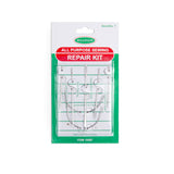 93001 - Sullivans Darning Needles Repair Kit