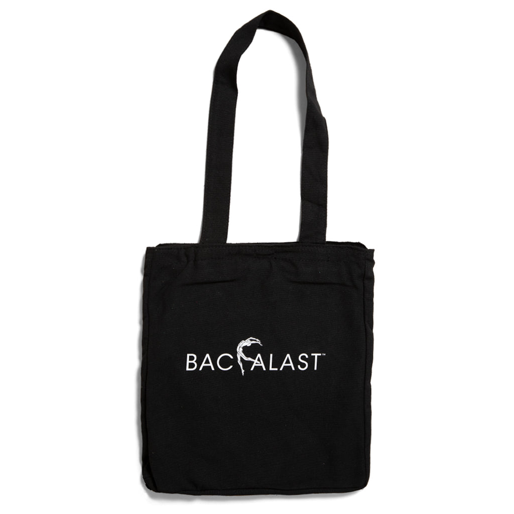 J0001 - Backalast Posture Garment Child
