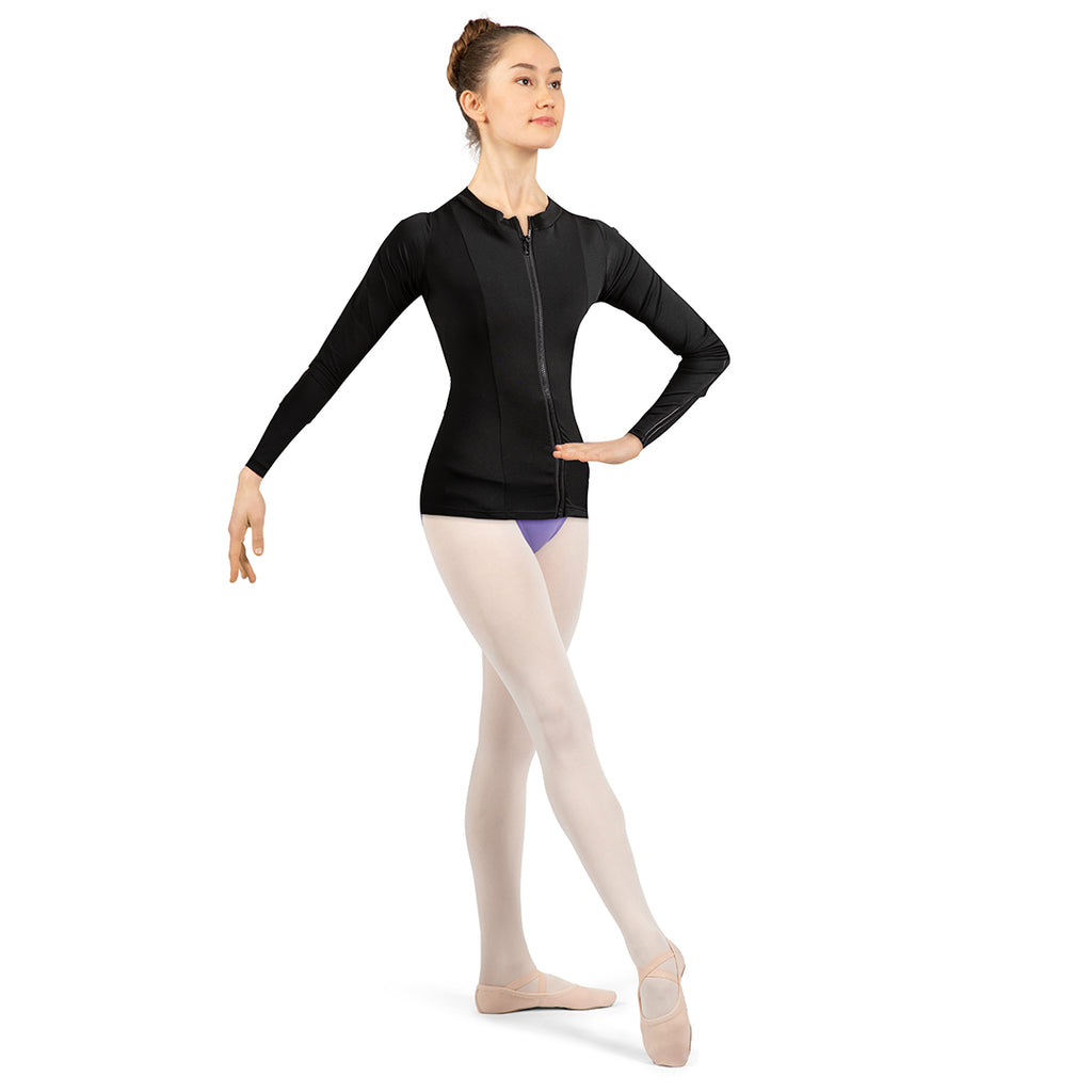 J0003 - Backalast Posture Garment Adult