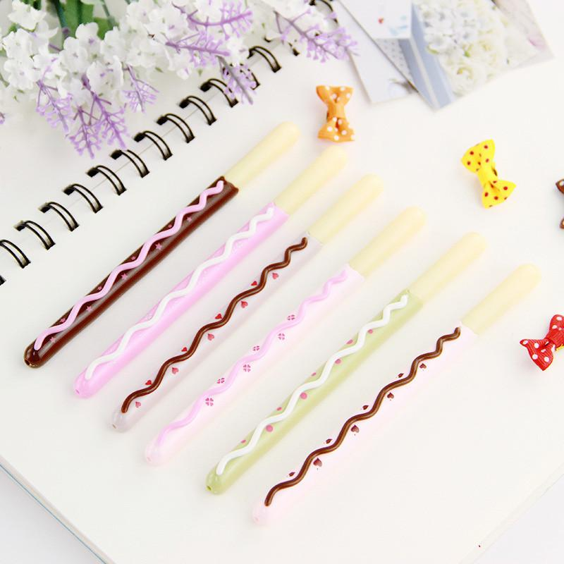 Pocky Pen (Set of 12)