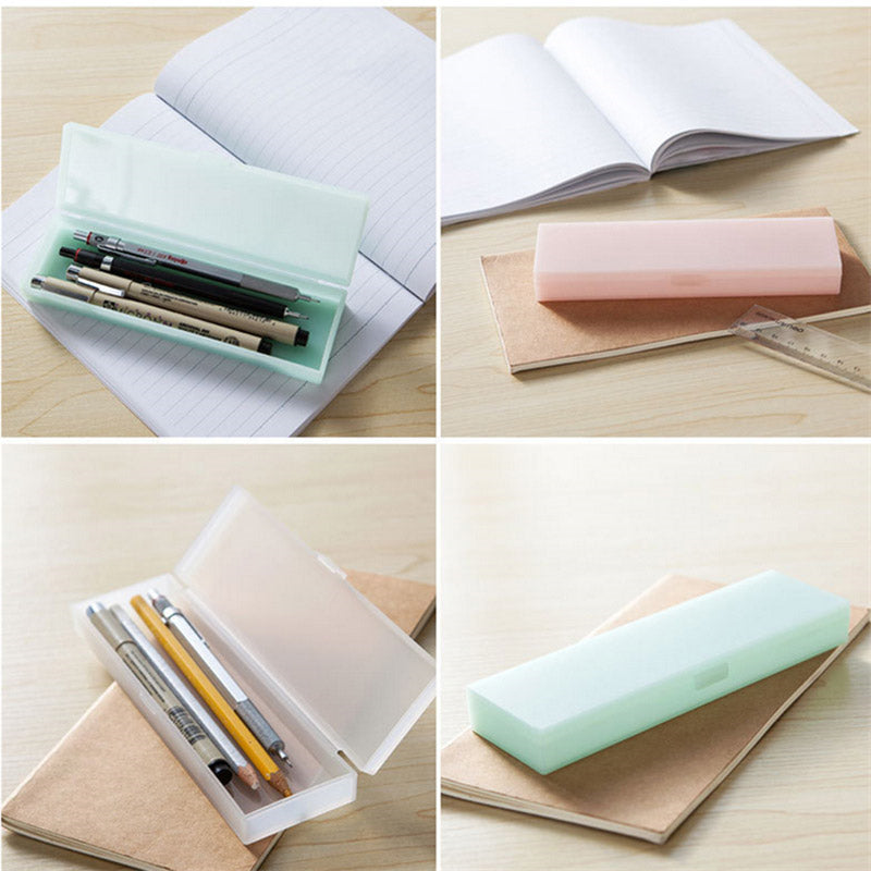 PP Pencil Case