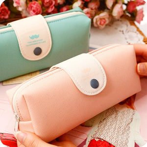 Greatest Happiness Pencil Case