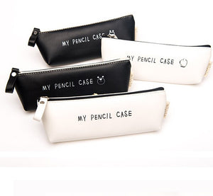 Possessive Pencil Case