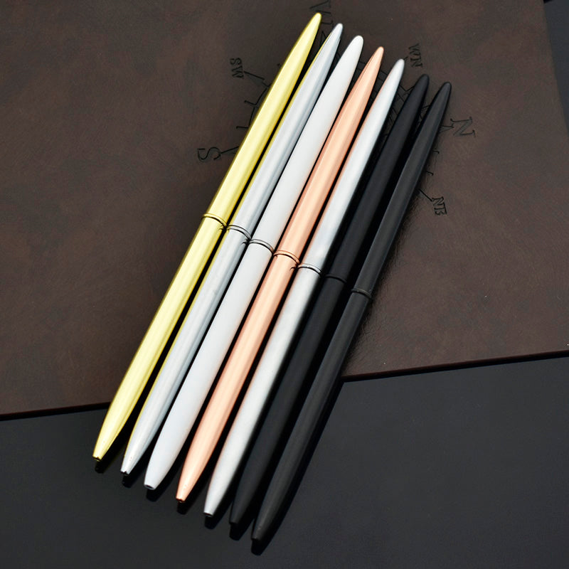 Slim Metal Pen