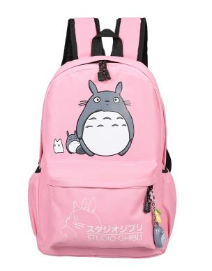 My Neighbor Totoro Backpack