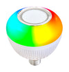 LED BLUETOOTH® SMARTSYNC BULB+SPEAKER