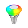 LED BLUETOOTH® COLOR CHANGING BULB+SPEAKER