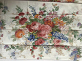 *NEW RALPH LAUREN KING Pillowcases Floral Beach House Southampton Lots Listed!