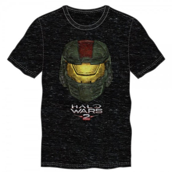 Halo Wars 2 Master Chief T-Shirt