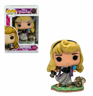 POP! Ultimate Princess - Aurora