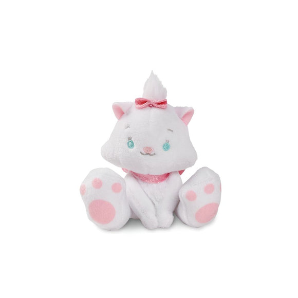 Aristocats - Marie Tiny Big Feet Plush