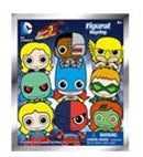 DC Comics - Series 2 Mystery Keychain (Discontinued)