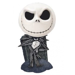 Nightmare Before Christmas - Jack & Tombstone PVC Bank