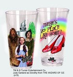 Wizard Of Oz Set 2 Cups - Disc