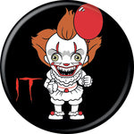 IT - Chibi Pennywise Button