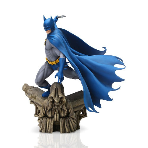 Grand Jester Studios - Batman Statue