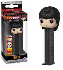 POP! PEZ - Elvira